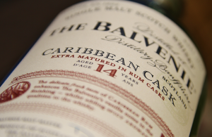 caribbean-cask