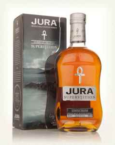 isle-of-jura-superstition-whisky