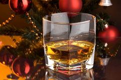 whiskey-6888944
