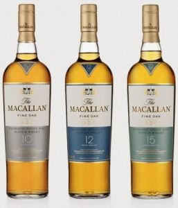 macallanfineoak3