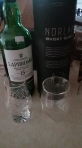 whiskywithglasses